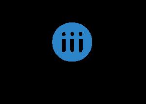 logo-portrait@2x