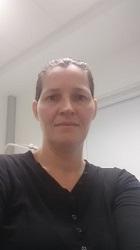 Karen Dagmar
